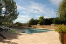 5 bedroom Detached Villa in Languedoc-Roussillon...