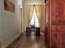 Agde Manor House for sale