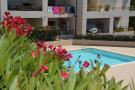 3 bed new Flat for sale in Valras-Plage, Hérault...
