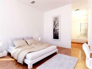 habitación3