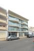 2 bed Apartment in Port de Pollença...