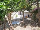 Town House in Spain - Balearic Islands...