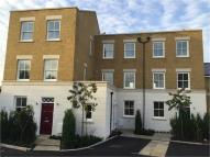 4 bedroom new development for sale in Windmill Road, Brentford...