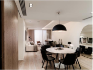 Apartment for sale in Fitzrovia, London