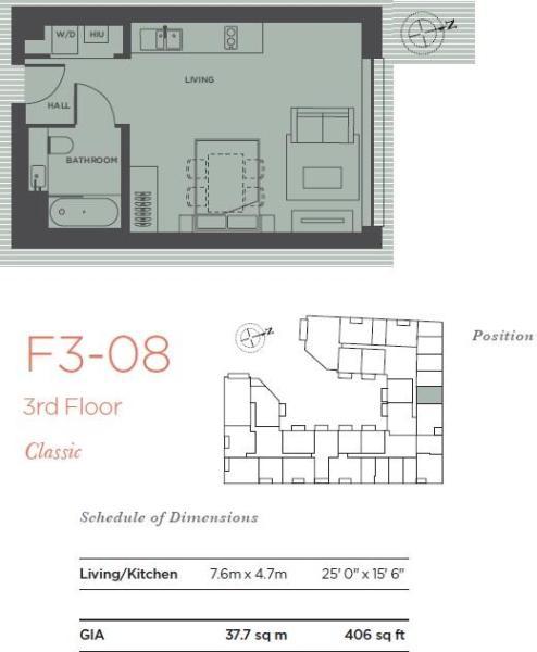 F308 Floorplan.jpg