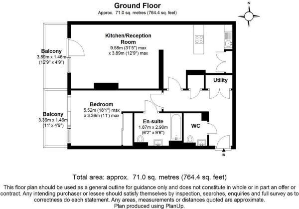 Charles-floor plan.j