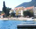 3 bedroom Duplex for sale in Herceg-Novi