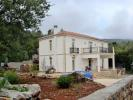 2 bedroom new property for sale in Tivat