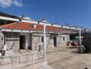 Herceg-Novi Stone House for sale