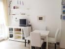Becici Studio flat for sale