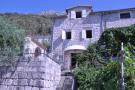 Stone House in Perast for sale