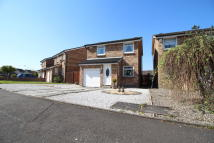 3 bed Detached home for sale in Leander Crescent...