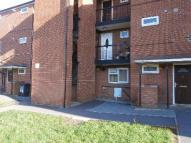 1 bedroom Ground Flat to rent in Briery Walk, Rotherham...