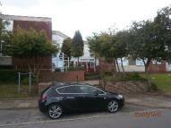 Wellfield Road Studio flat to rent