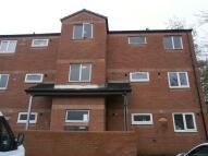 Flat to rent in Eldon Road, Rotherham...