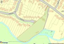 property for sale in High Street, Brampton, Huntingdon