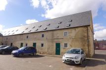 property to rent in Brewers Yard, Ivel Road, Shefford