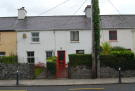 3 bedroom Terraced home for sale in Kerry, Kenmare