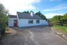 Detached house for sale in Kerry, Caherdaniel