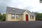 Detached home in Kenmare, Kerry