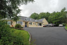 Detached house in Kerry, Kenmare