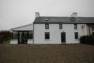 3 bed semi detached property in Cork, Allihies
