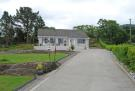 Detached home for sale in Kenmare, Kerry