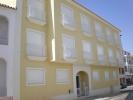 Algarve new Apartment for sale