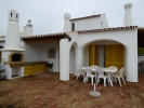 Town House for sale in Vilamoura, Algarve
