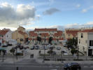 1 bedroom Apartment for sale in Vilamoura, Algarve