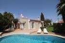 5 bed Villa for sale in Almancil, Algarve