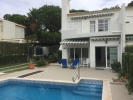 2 bed Town House for sale in Vilamoura, Algarve