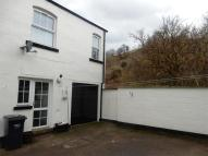 1 bedroom End of Terrace house to rent in Tile Terrace, BRIGHOUSE...