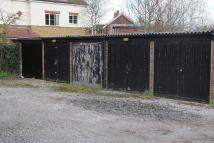Garage to rent in Lower Road, Loughton...