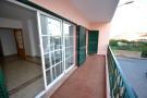 1 bedroom Apartment for sale in TUNES,  Algarve