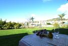 1 bed Apartment in ORADA, Albufeira Algarve