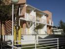 Apartment for sale in VALE PARRA, Guia...