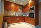 2 bedroom Apartment in ALBUFEIRA...