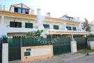 3 bed Town House for sale in ALBUFEIRA...