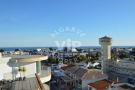 Apartment for sale in ALBUFEIRA...
