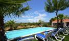 6 bed Villa for sale in OLHOS DE AGUA...