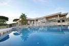 9 bed Villa in PINHAL VELHO, Vilamoura...