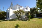 PÊRA Villa for sale