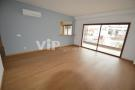 Apartment for sale in PORTIMAO...