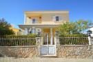 7 bed Villa in ALGOZ,  Algarve