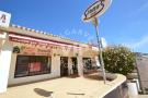 Commercial Property for sale in ALBUFEIRA...