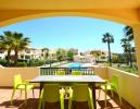Apartment in VILAMOURA,  Algarve