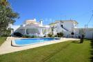 Villa for sale in ALBUFEIRA...