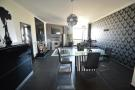 4 bed Apartment for sale in PORTIMAO...