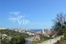 Land for sale in ALBUFEIRA...